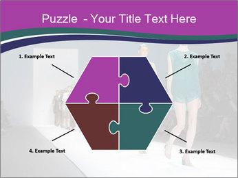 0000080689 PowerPoint Templates - Slide 40