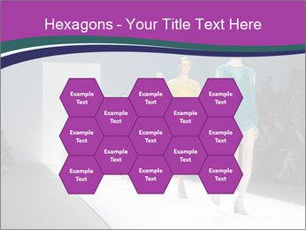 0000080689 PowerPoint Templates - Slide 44