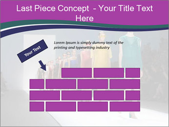 0000080689 PowerPoint Template - Slide 46