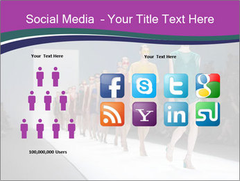 0000080689 PowerPoint Templates - Slide 5