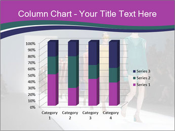 0000080689 PowerPoint Template - Slide 50