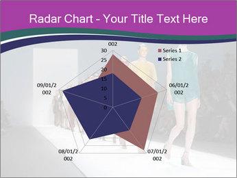 0000080689 PowerPoint Templates - Slide 51