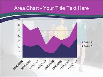 0000080689 PowerPoint Templates - Slide 53
