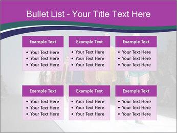 0000080689 PowerPoint Templates - Slide 56