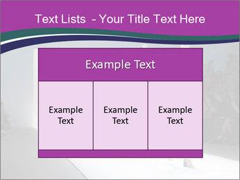 0000080689 PowerPoint Templates - Slide 59