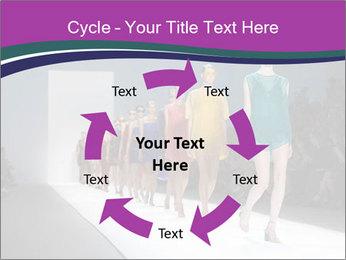 0000080689 PowerPoint Templates - Slide 62