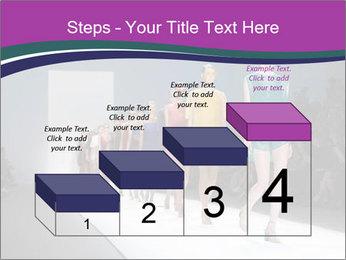 0000080689 PowerPoint Templates - Slide 64