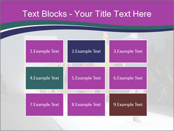 0000080689 PowerPoint Templates - Slide 68