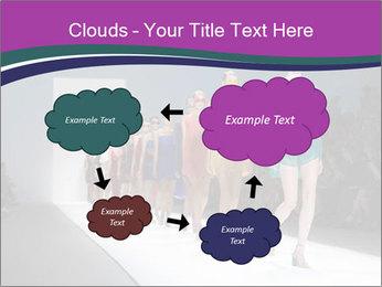 0000080689 PowerPoint Templates - Slide 72