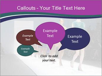 0000080689 PowerPoint Templates - Slide 73