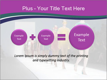 0000080689 PowerPoint Template - Slide 75