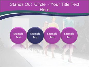 0000080689 PowerPoint Templates - Slide 76
