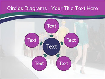 0000080689 PowerPoint Template - Slide 78