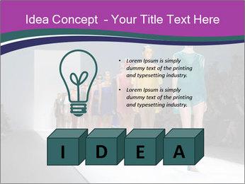 0000080689 PowerPoint Templates - Slide 80
