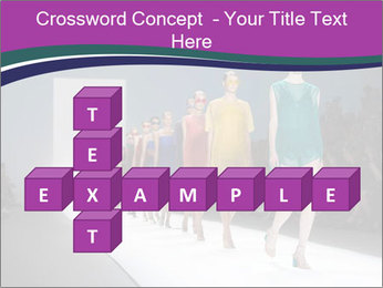 0000080689 PowerPoint Template - Slide 82