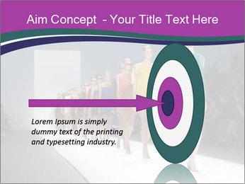 0000080689 PowerPoint Templates - Slide 83