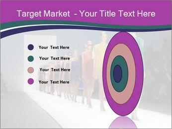 0000080689 PowerPoint Templates - Slide 84