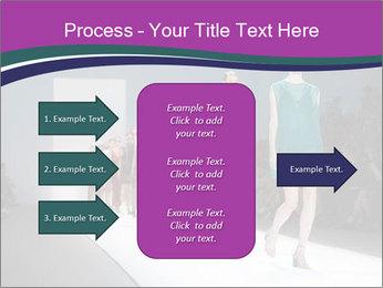 0000080689 PowerPoint Templates - Slide 85