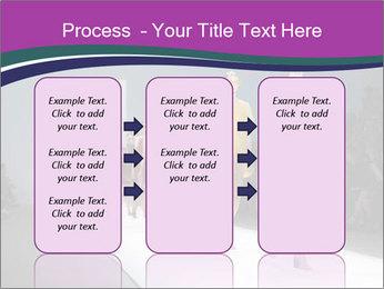0000080689 PowerPoint Templates - Slide 86