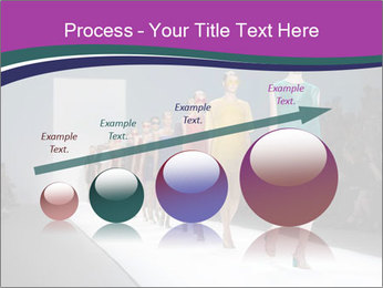 0000080689 PowerPoint Template - Slide 87