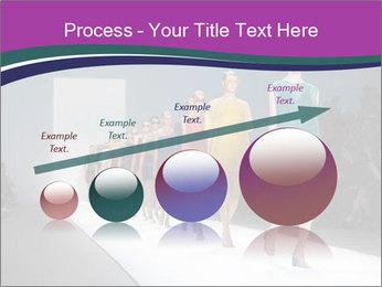 0000080689 PowerPoint Templates - Slide 87