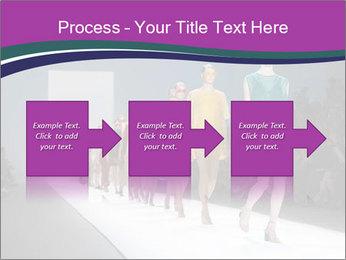 0000080689 PowerPoint Templates - Slide 88