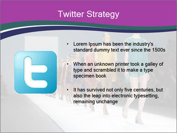0000080689 PowerPoint Templates - Slide 9