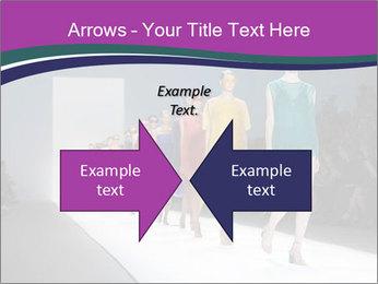 0000080689 PowerPoint Templates - Slide 90