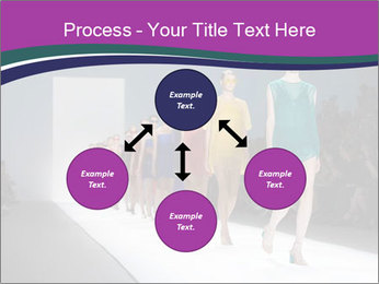 0000080689 PowerPoint Template - Slide 91