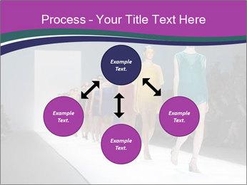 0000080689 PowerPoint Templates - Slide 91