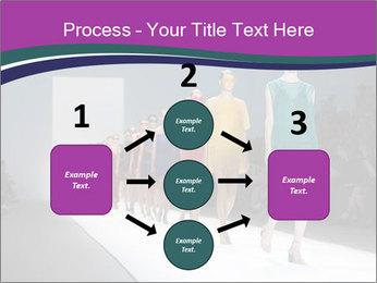 0000080689 PowerPoint Templates - Slide 92