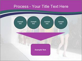 0000080689 PowerPoint Templates - Slide 93