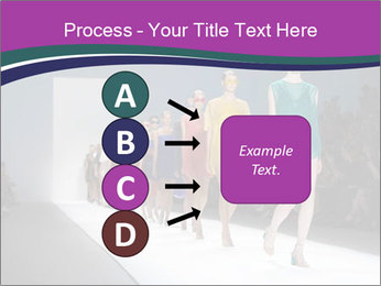 0000080689 PowerPoint Template - Slide 94