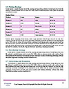 0000080689 Word Template - Page 9