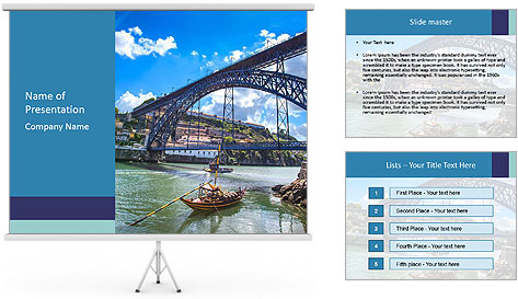 0000080690 PowerPoint Template