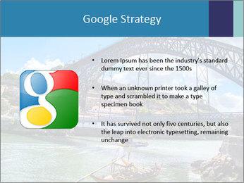 0000080690 PowerPoint Template - Slide 10