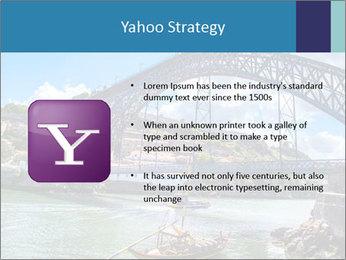 0000080690 PowerPoint Template - Slide 11