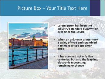 0000080690 PowerPoint Template - Slide 13
