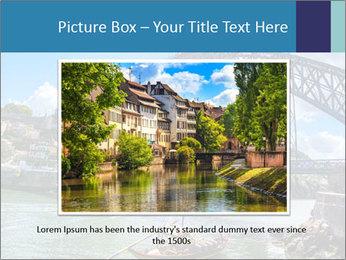 0000080690 PowerPoint Template - Slide 16