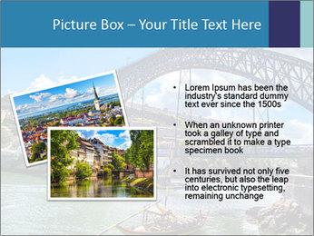 0000080690 PowerPoint Template - Slide 20