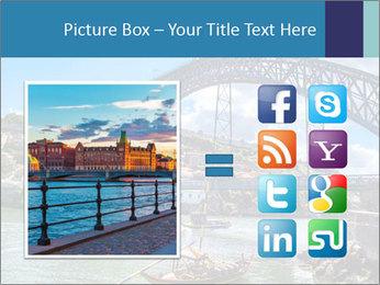 0000080690 PowerPoint Template - Slide 21