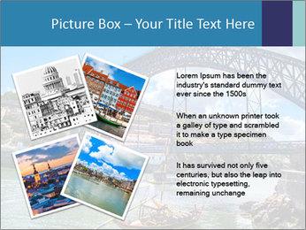 0000080690 PowerPoint Template - Slide 23