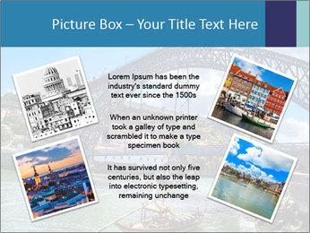 0000080690 PowerPoint Template - Slide 24