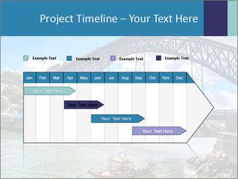 0000080690 PowerPoint Template - Slide 25