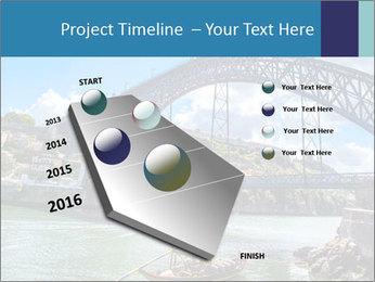 0000080690 PowerPoint Template - Slide 26