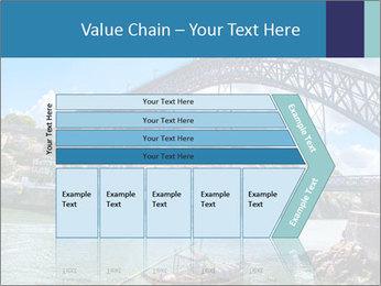 0000080690 PowerPoint Template - Slide 27