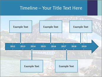 0000080690 PowerPoint Template - Slide 28
