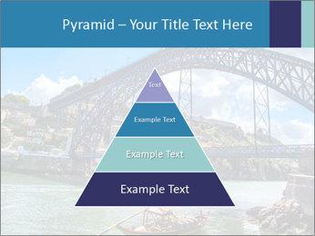 0000080690 PowerPoint Template - Slide 30