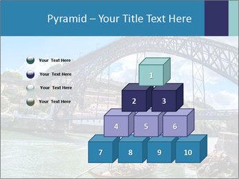 0000080690 PowerPoint Template - Slide 31