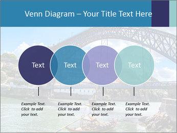 0000080690 PowerPoint Template - Slide 32